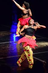 African Rhythms, Spring Show 2017 (University Communications - Web) Tags: westphiladelphia universityofpennsylvania penn artscultureatpenn artsculture spring show performing arts council platt student house
