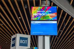 17009_0315-9643.jpg (BCIT Photography) Tags: bcit bctechsummit2017 vancouverconventioncentre bcinstittuteoftechnology event bctech