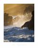 """""""Gunwalloe, high tide"""" - Cornwall (Joe Rainbow) Tags: 5dmkii canon gunwalloe joerainbow coast cornwall nature outdoors sea socean spring water"""