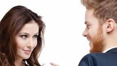 كيف ينظر الرجل للمرأة عندما يقرر الزواج منها؟ (Arab.Lady) Tags: كيف ينظر الرجل للمرأة عندما يقرر الزواج منها؟