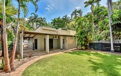 2/12 Martin Crescent, Coconut Grove NT