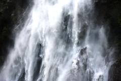 Avasinis - cascata La Spissula o La Scove (PierBia) Tags: avasinis cascata la spissula o scove trasaghis udine friuli acqua nikon d810