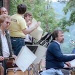 COTA_1986_Garth_Woods-22