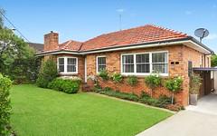 8 Brereton Street, Gladesville NSW