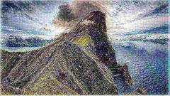 34171116542_b649e4c90c.jpg (amwtony) Tags: kallur lighthouse kalsoy island nature outdoors faroe islands scenic sky water 34183827941744c40939cjpg mountains 342741410568495ba8d50jpg 3347347535455b3888458jpg 343151178951fbb29e3aejpg 341844601919729a1d563jpg 3393141966028c6722a6fjpg 34315654805e1526f0548jpg 3418495355194d1d8f1fejpg 34275374006e89862c546jpg 34316174985db0e970f99jpg 34316372565e5285c19aejpg 341855825318e130495ebjpg 34162187712535afe8bcdjpg 34320302975375f0b8051jpg 341895114517ee54928bdjpg 341897096219a66c2fbf6jpg 33479288504dbfbac656ajpg 34321054185f77e31dd3djpg 34163126342d02058cef9jpg 34163265802bbb3780725jpg 33479860284cdb651b18fjpg 34280801326f72d50963ejpg 33511735233a001d4da63jpg 335119118332cbf6cfddcjpg 33512094083e725a53d8ejpg 341913633015772801e31jpg 341644187029311575effjpg 339385291702bbaa0df25jpg 335127520634f6738b671jpg 335128808735f2f9874c8jpg 33481484704381b03ec64jpg 33481658304803696ab5ajpg 341655545629d779980cdjpg 342829746662f93ae1cfdjpg 34165945082b1cb70186bjpg 34324150335771a3ecd19jpg 34283349576f560c04ff6jpg 33514322943e68d4ef4f5jpg 34166537822b7f71e2559jpg 343247358755f453ff435jpg 3432493622559f5432af7jpg 3432507119585a613c415jpg 334842990445326e738e1jpg 34195204741135ffc597fjpg 335158776239445bfc4b0jpg 33942433990858f23a526jpg 3348476770473bf260551jpg 33516313083e902b9d09ejpg 33485085474fc7b75551fjpg 339430945302f5cb560a3jpg 34327146685030519522djpg 33516908613369d449b4bjpg 34327466285c942972827jpg 34196741971a9f69de4b6jpg 34286652256da301923d6jpg 341970653217bf1e1cdeejpg 342871069863d2556bbd4jpg 335180196833124e49b3fjpg 342875971562abae2971fjpg 34170750492ac14f60b4ajpg 33518657083f58672213ejpg