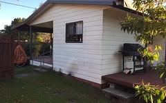 19 Meade St, Bulahdelah NSW