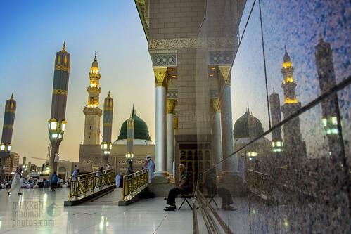 RF_Masjid_Nabawi_Madinah_000316