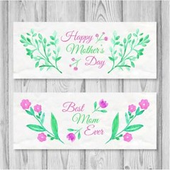free vector mother day Greeting Design Banners (cgvector) Tags: abstract art baby background banner banners beautiful beauty birthday card cartoon celebration character characters child childhood cute day decoration design element family fingers fun gift green greeting happiness happy heart holiday hug illustration kid ladies love lovely mama mom mommy mother motherhood nature parent pattern people pink postcard pretty ribbon sign simple small sweet vector