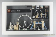 tkm-Kasseby3-Architecture-02 (tankm) Tags: ikea kasseby lego architecture brickheadz minimodular