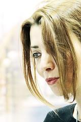 Elif Şafak - Author (halukderinöz) Tags: elif shafak şafak author columnist speaker academic turkish