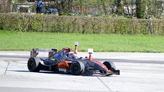 Rennen Interlaken 8 (1) (hansherren2) Tags: sport sportwagen rennen interlekn2017 kurven autos