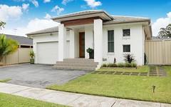 40 Katinka Street, Bonnyrigg NSW