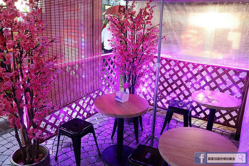 士林夜市日式拉麵妙計三寶超濃拉麵-士林分店劍潭捷運站103