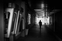 passage II (Streetphoto Torrisi) Tags: camillotorrisi kärnten streetphotography trebesing österreich
