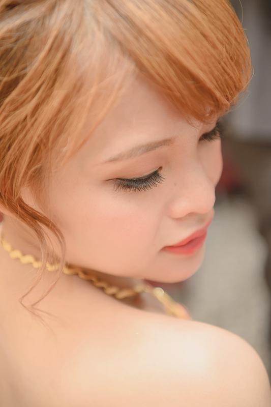宜蘭婚攝, 品華婚宴, 品華婚攝, 品華會館, 婚攝, 婚攝小寶, 新祕Sophia Lin,MSC_0008