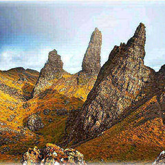 33827007512_26d1e5bb3d.jpg (amwtony) Tags: heathrowgatwickcarscom scotland theoldmanofstorr isleofskye old man storr isle skye httpheathrowtransfersblogspotcom201704theoldmanofstorronisleofskyehtml mountains sky outdoors scenic nature 331359715444fa8cf0d17jpg 33136268494a7eacf38f5jpg 3393891558601081ba834jpg 33980362495a0078107c3jpg 331675319238672728a07jpg 339395940766f0fc2c87ajpg 33137442504a45a8c04f5jpg 33823774212f0588c1519jpg 33168445923fc37cd20e1jpg 33168705493d2b9a2e4b4jpg 331689228933df1572802jpg 3382465116286e71bea9cjpg 33941098456ff42ea029fjpg 3394125137621aef31949jpg 33852975391a0445b8a22jpg 3359777857014234e3192jpg 33825615662a820b718e8jpg 33139729724dab7dc6c9cjpg 338537297719a61b3ca50jpg 3314005088445fb0f7be1jpg 3382637290219aab5c183jpg 3398404567549383f6133jpg 331405236942d3c531590jpg