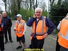 "2017-04-12  leersum 2e dag    25 km  (5) • <a style=""font-size:0.8em;"" href=""http://www.flickr.com/photos/118469228@N03/33616126230/"" target=""_blank"">View on Flickr</a>"