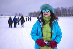 170318142622_A7_1 (photochoi) Tags: finland travel photochoi europe kemi sampo icebreaker
