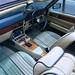 1983 Aston Martin Vantage Volonte 5.4Litre V8 Automatic