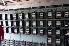 DSC_4374 (pjb304) Tags: newforestdistrict england unitedkingdom gb power station fawley
