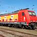 185 586-5 : Rheinbraun Brennstoff