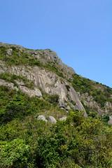 DSC_8502 (sch0705) Tags: hk hiking kowloonpeak standingeagleridge