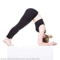 Somersetman3035-G15 (somersetman) Tags: modelnikki studio yoga plinth shapes