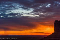 _DSC2573-2.jpg (Nathan Edward Simmons Jr.) Tags: monumentvalley utah arizona navajo themittens oljatomonumentvalley unitedstates us