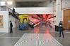 _DSC3528 (roubaix.fr) Tags: street art graff fresque culture urbain jonone mikostic