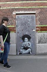 _DSC3360 (roubaix.fr) Tags: street art graff fresque culture urbain jonone mikostic