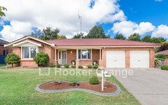 11 Sieben Drive, Orange NSW
