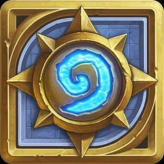Download Hearthstone Heroes of Warcraft v8.0.18381 Mod Apk (mobileapk.net) Tags: hearthstone heroes warcraft cheat