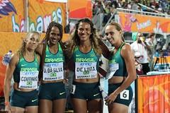 IMG_6781-029 (DRAFDESIGNS) Tags: iaafbtcworldrelays2017 sports trackandfield sprints world champions sportshereos iaaf olympicathletes outdoorsports goldmedal winners
