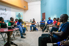 TEAM_-53 (HOMEF) Tags: homef health motherearth nigeria nigerdelta team people benincity
