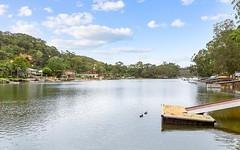 117 Prince Edward Park Road, Woronora NSW
