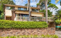 20 Waratah Street, Blakehurst NSW