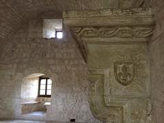 IMG_3062 (hannahjane.b) Tags: kolossi limassol cyprus cy