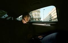untitled by leo berne - Website  /           Instagram / Store