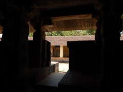 375 Photos Of Keladi Temple Clicked By Chinmaya M (142)