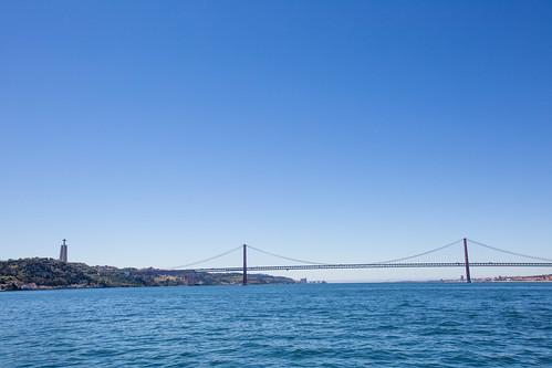 Lissabon_BasvanOort-341