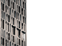 Bars (tomas.restrepo) Tags: architecture facade laalpujarra medellin monochrome selenium sepia splittone
