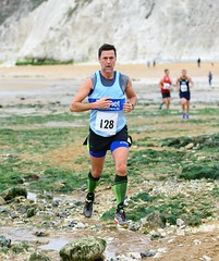 FUNK7575 (Graham Ó Síodhacháin) Tags: harbourwallbanger 2017 thanetroadrunners broadstairs ramsgate run running race athletics beach creativecommons