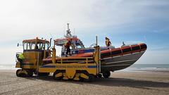 P4011343 (jjs-51) Tags: redingboot lifeboat wijkaanzee