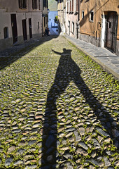 selfie shadow (poludziber1) Tags: city colorful cityscape color colorfull street streetphotography green shadow lake urban selfie abstract travel italia italy light verbania cannobio challengeyouwinner cyunanimous mpt547 matchpointwinner fotocompetition fotocompetitionbronze