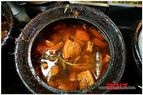 亞忠爌肉飯04.jpg