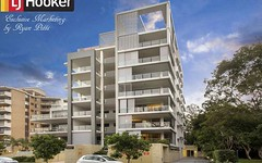 36/111 Ocean Parade, Coffs Harbour NSW