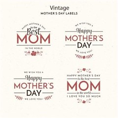 free vector Vintage mother day Labels Collection (cgvector) Tags: baby babyshower background beautiful bell bellflower birthday birthdaycards bloom bluebell border bouquet bridal butterfly card celebration ceremony collection day decoration decorative design event floral flower frame grateful gratitude green greeting handdrawn holiday invitation labels leaf love mother mothers mothersday nature ornament party pattern pink pretty retro romantic scrapbook seamless set shower spring summer thank thankyou valentine valentines valentinesday vector vintage wedding
