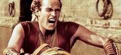 roma-gladiador (www.post-italy.com) Tags: gladiador roma itália italy