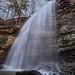 Tiffany Falls, ON, Canada