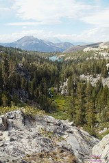 DSC06477 (intothesierra) Tags: convictlake owensriver owensrivergorge mammothlakes lake duckspass sierras fishing hiking nature backpacking